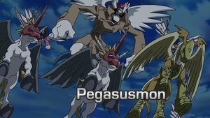 6-15 Analyzer-EN Pegasusmon