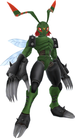Digimon Story Cyber Sleuth Hacker S Memory Field Guide
