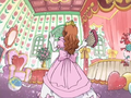 1-25 ShogunGekomon's Castle - Mimi's room.png