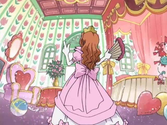 File:1-25 ShogunGekomon's Castle - Mimi's room.png