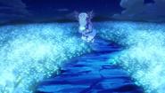 Bakumon (Adventure)