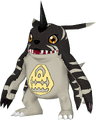 BlackGabumon dm.png