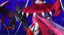 Episodio 23 Digimon Universe Appli Monsters JP