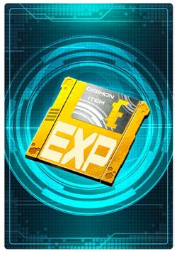 Experience Floppy Gold 5-764 (DCr)