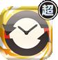 Timemon icon