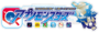 Appmon game logo