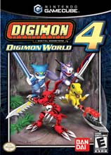 Digimonworld4