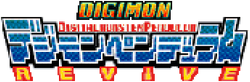 Digimon pendulum revive logo1
