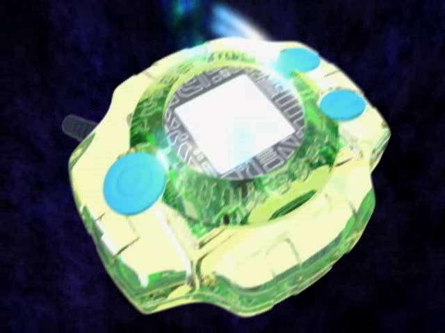 File:Digivice (Adventure) (T.K.) t.png