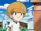 Tomoki avatar
