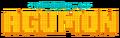 Agumon (Digiversum logo) TP.png
