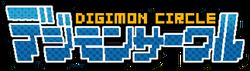 Digimoncircle logo