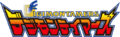 Digimontamers logo