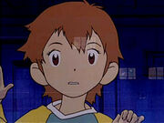 Sora Takenouchi 8