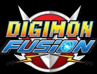 Digimonfusion logo