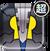 Raidramon icon