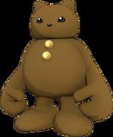 MudFrigimon dl
