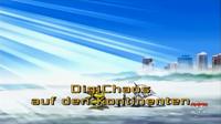 Adventure 02 - 41 - Deutsch