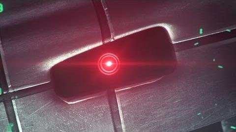 PS Vita「デジモンワールド -next 0rder-」ティザーPV