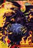 Lucemon Satan Mode 4-075 (DJ)