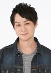 Yūsuke Suda
