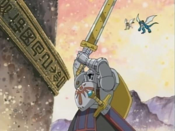 [Por Dentro do Anime com Spoilers] - Digimon Adventure 02 [3/4] Latest?cb=20130703014153&path-prefix=es