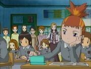 Tamers Ep06-1