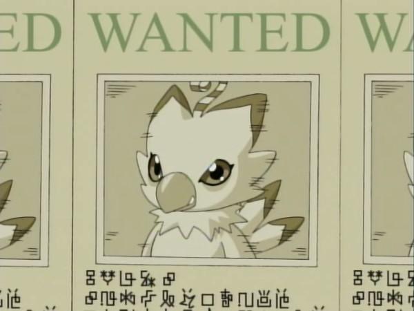 [Por Dentro do Anime com Spoilers] - Digimon Adventure 02 [2/4] Latest?cb=20100323201844
