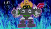 DigimonIntroductionCorner-RookChessmon 3