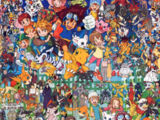Digimon Music 100 Title Memorial Box