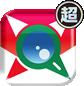 DoGatchmon icon