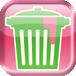 Gomimon icon