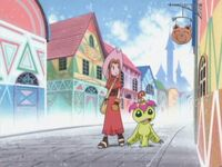 230px-List of Digimon Adventure episodes 06