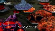6-47 Analyzer-01 JP