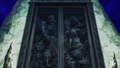 8-23 Dante Gate Entrance.png