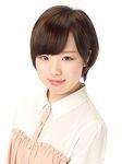 Natsu Yorita