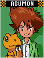Agumon (profile) dbs.png