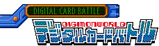 Digitalcardbattle logo