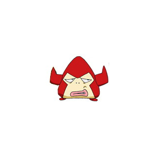 <b>Pickmon (Rare)</b>
