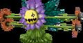 Blossomon da.png