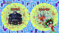 DigimonIntroductionCorner-Locomon 2.png