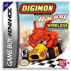 File:Digimon Racing Boxart02.jpg