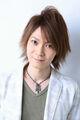 Kenta Tanaka.jpg