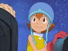 Sora avatar