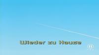Adventure - 21 - Deutsch
