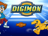 Digimon Game