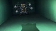 Mailmon (Appli Monsters)