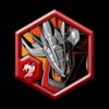 RizeGreymon 2-015 I (DCr)