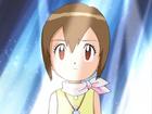 Hikari avatar