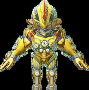Timemon (Vue Complète)